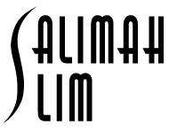 salimah slim logo