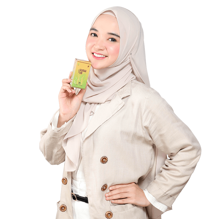 salimah slim sr12 herbal skin care
